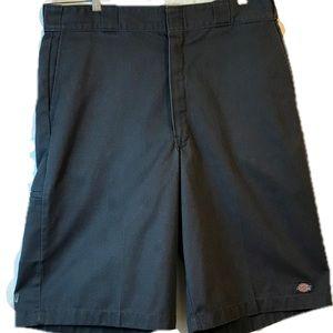 "Dickies 13"" Loose Fit Multi-Use Pocket Work Short"